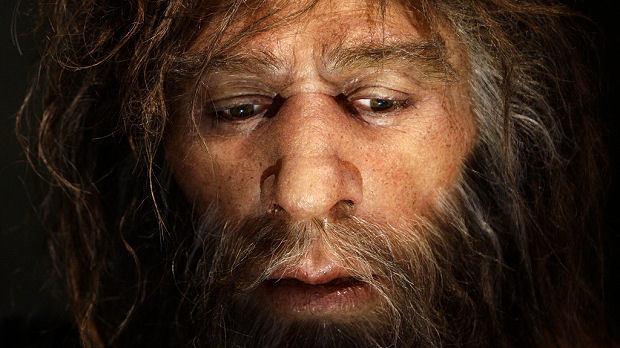 Y-chromosomal Adam: My Original Human Ancestor