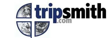 Founded Tripsmith