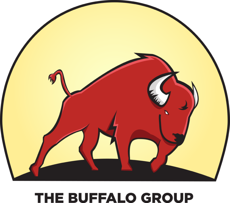 The Buffalo Group